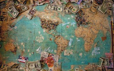 Comment gagner de l'argent sur internet au Maroc