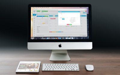 Comment choisir une agence web pour réussir votre projet