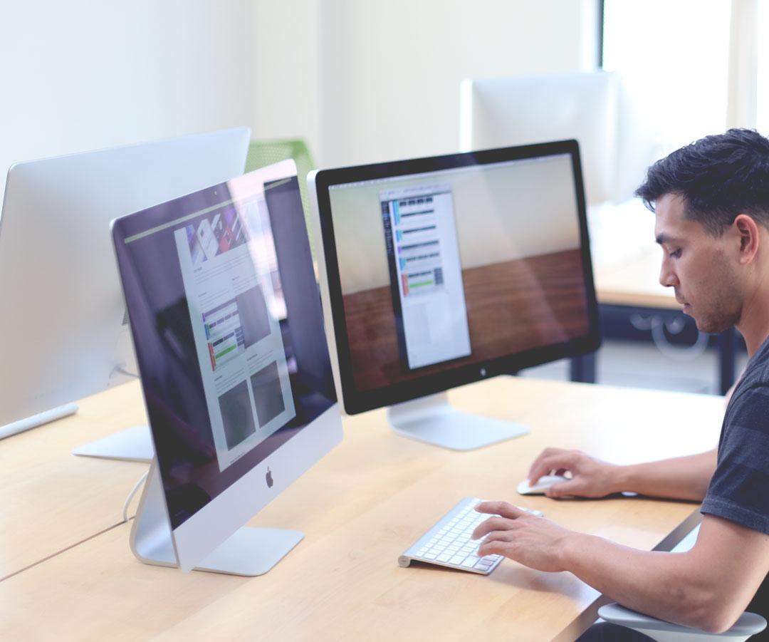 Formation de marketing digital altcode